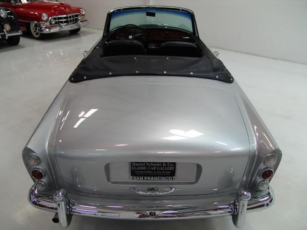 1961 6