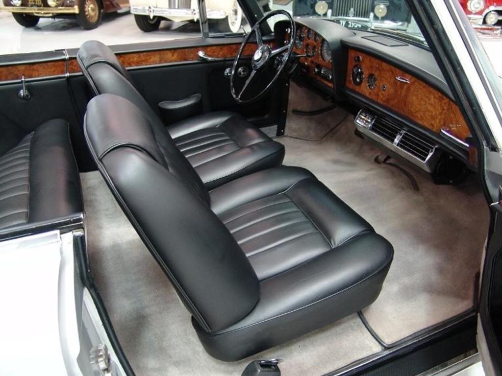 1961 9
