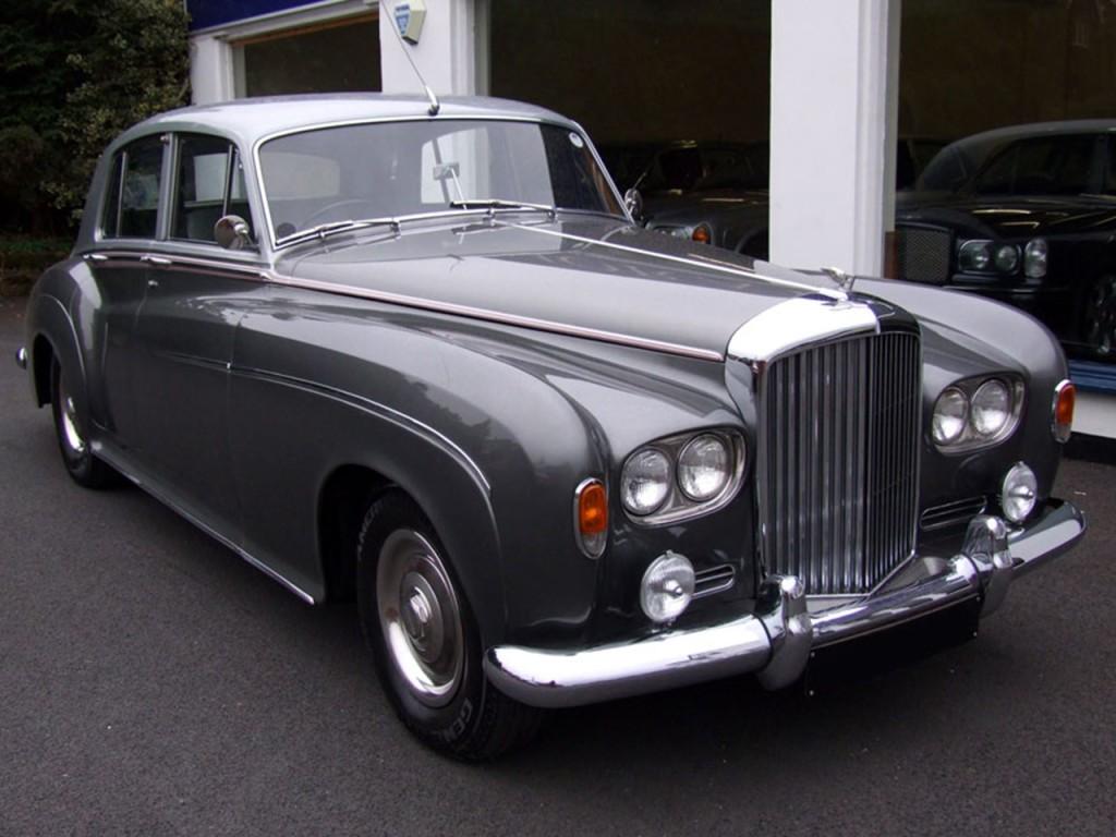 1964 8