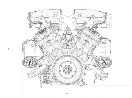 wiring diagram for yamaha g9 golf cart with Ezgo 2 Stroke Engine Diagram on Yamaha G2 Gas Golf Cart Engine Diagram furthermore Yamaha G1 Wiring Harness Diagram additionally Yamaha G8 Golf Cart Wiring Diagram moreover Old Yamaha Golf Cart Wiring Diagram G1 G2 together with Ezgo 2 Stroke Engine Diagram.