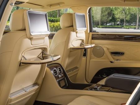Bentley Media