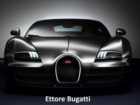 Ettore 1
