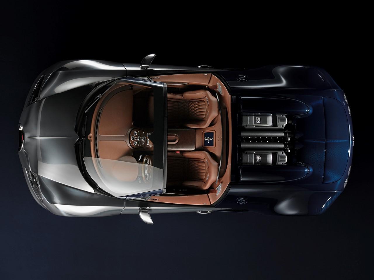 Les Legendes De Bugatti Ettore Bugatti Notoriousluxury