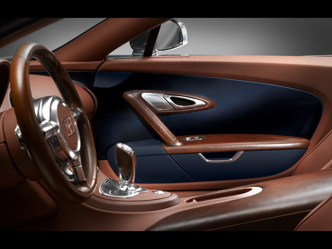 bugatti veyron 16 4 grand sport vitesse notoriousluxury. Black Bedroom Furniture Sets. Home Design Ideas