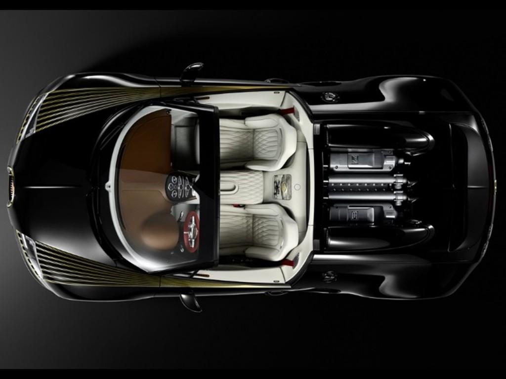 Jean Bugatti 3