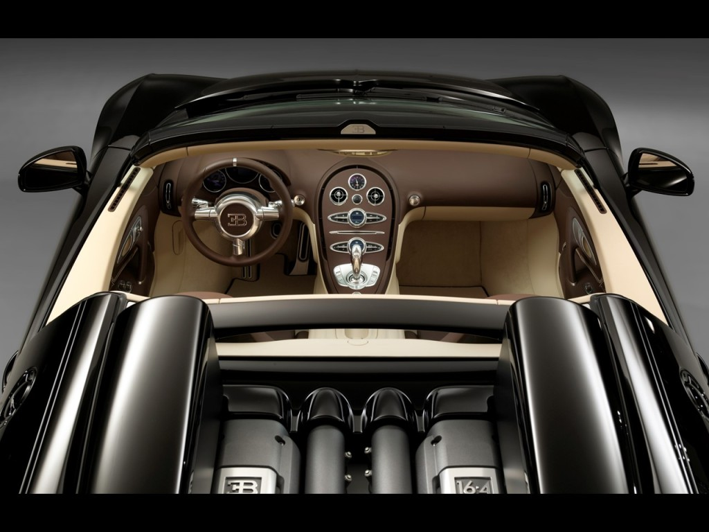 Jean Bugatti 4