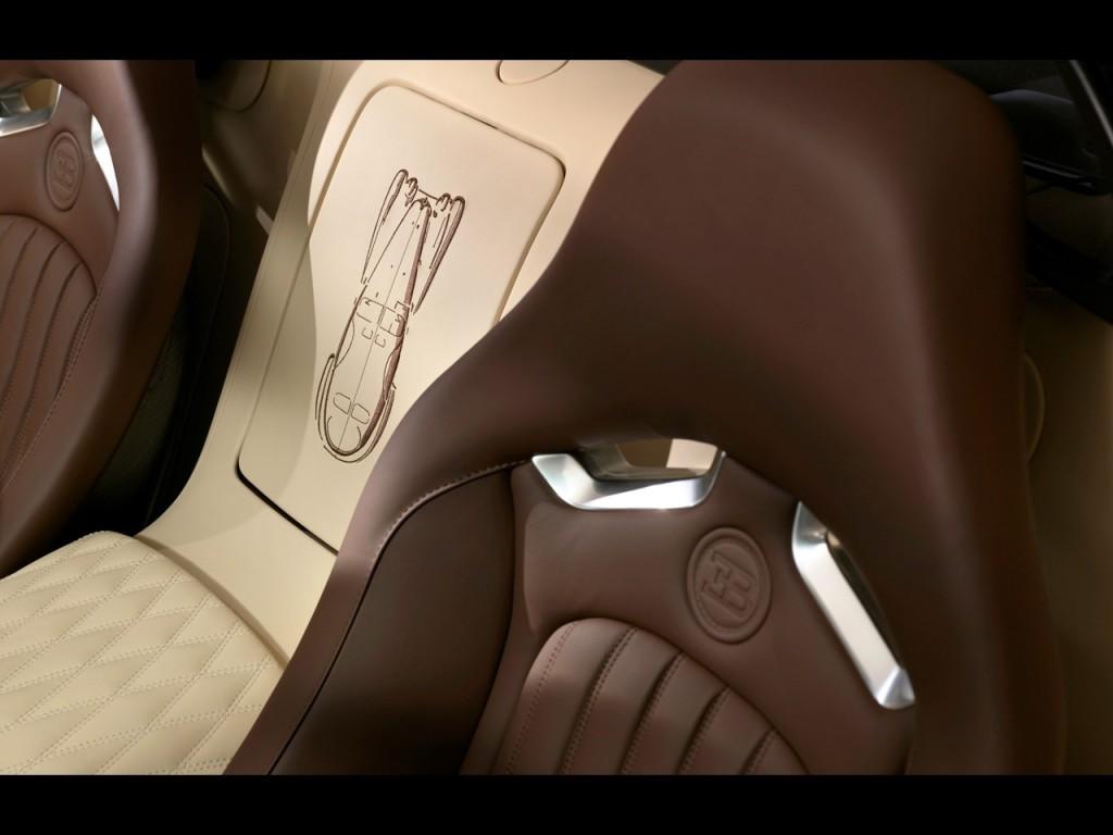 Jean Bugatti 5