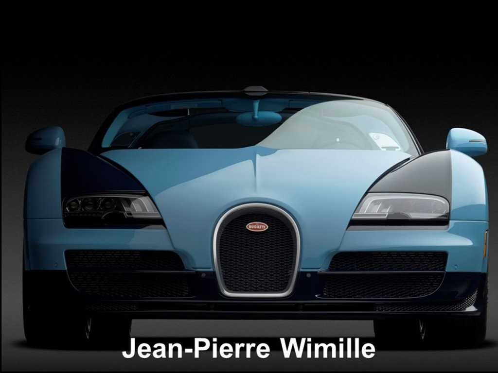 Jean Pierre 1