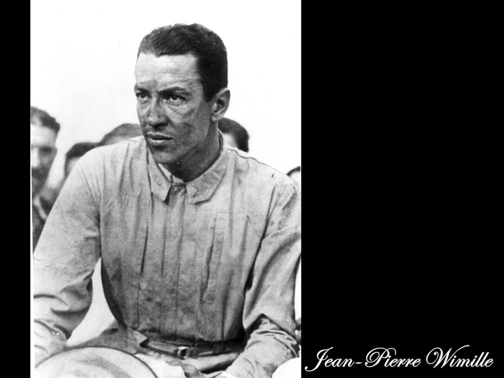 Jean Pierre 4
