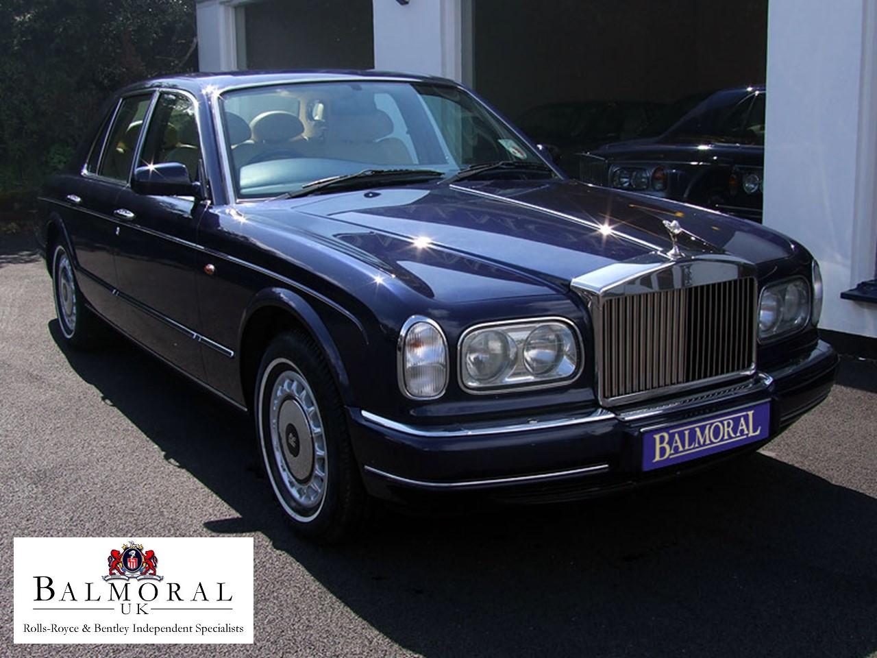 The Last Dance Rolls Royce And Bentley Notoriousluxury