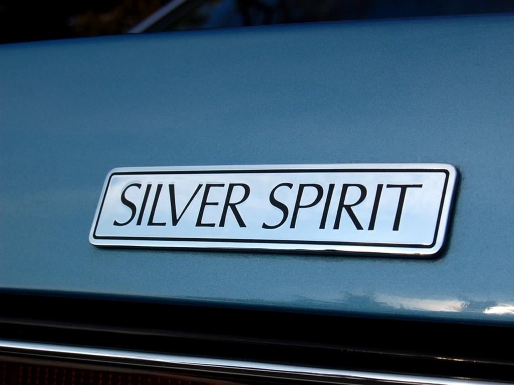 spirit z