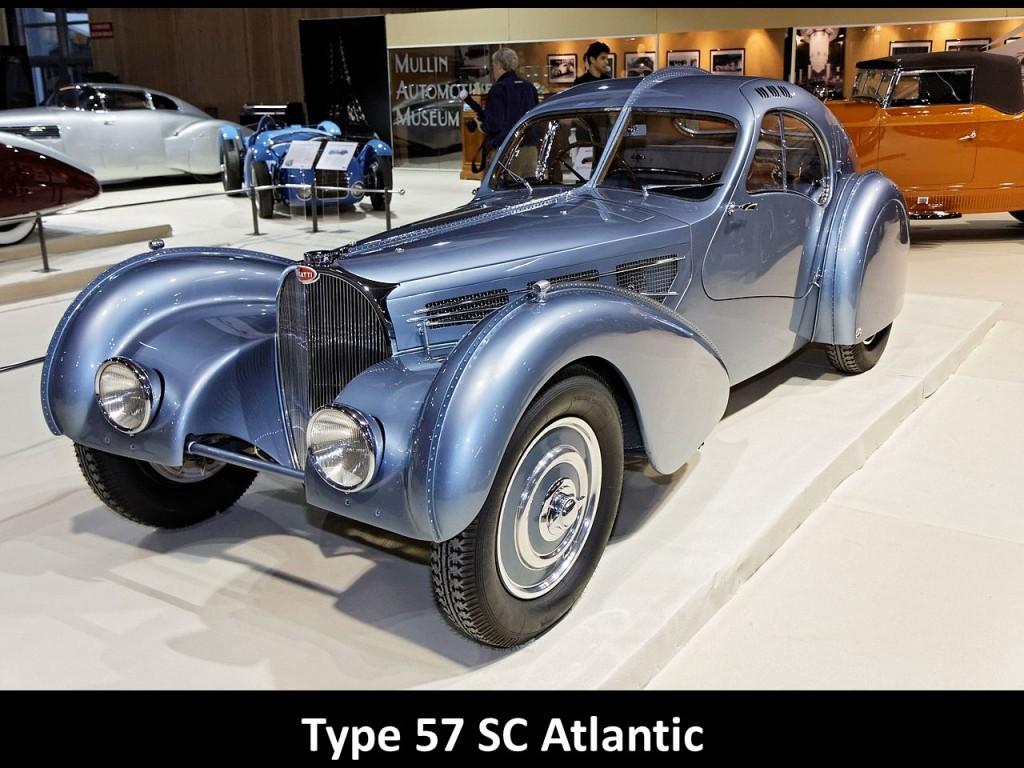 Type 57 2