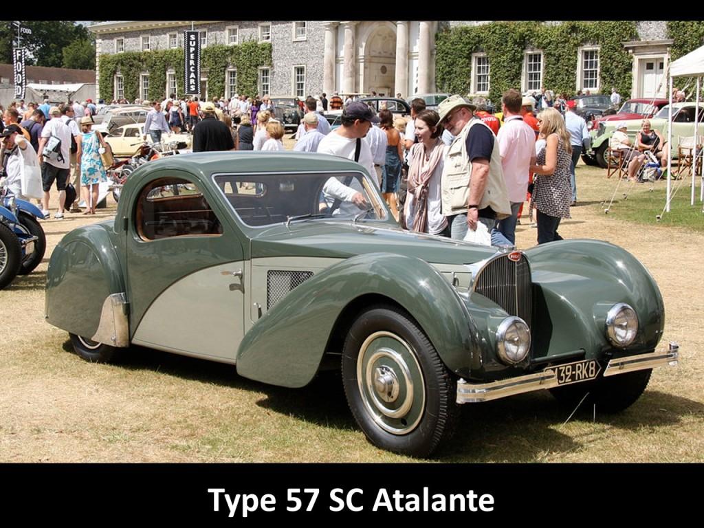 Type 57