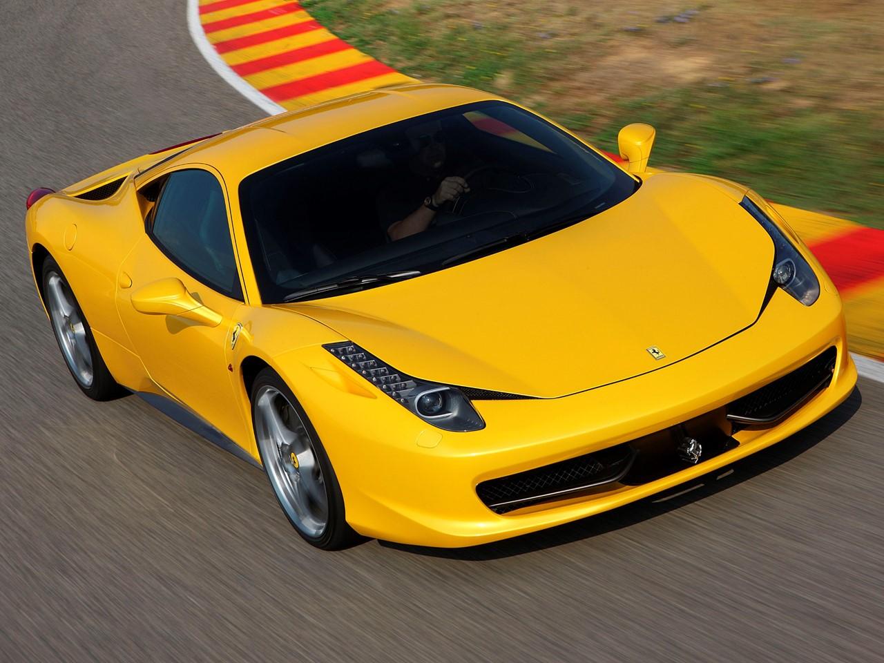 post time: 2015 ferrari 458 italia | notoriousluxury