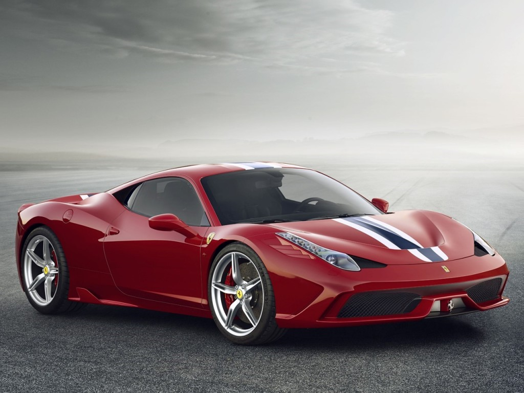 458 Speciale 3