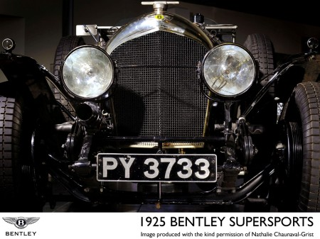 1925 2