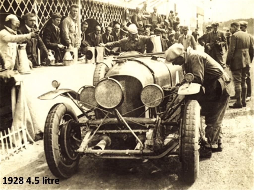 1928 1
