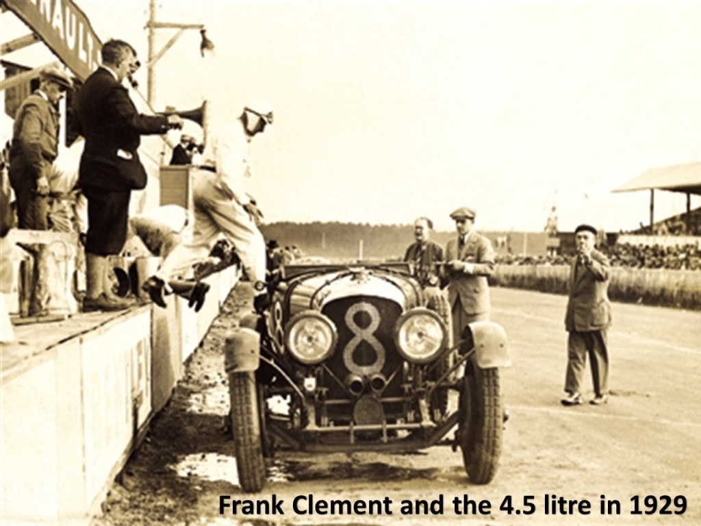 1929 2