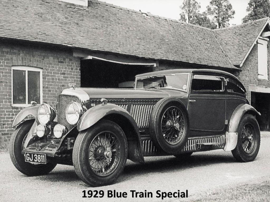 1929 3