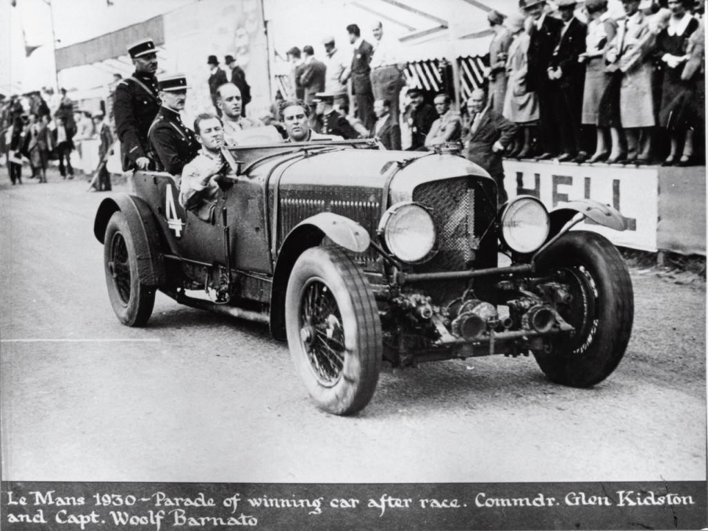 1930 1