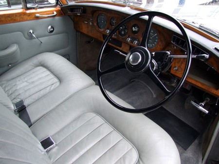 1964 9