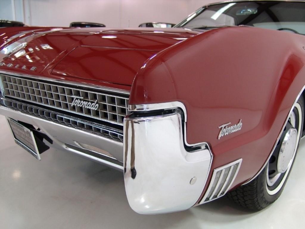 1967 1