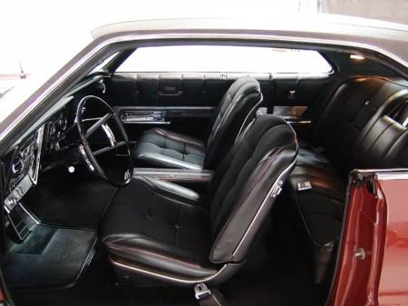 1967 10