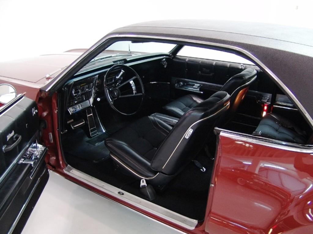1967 11
