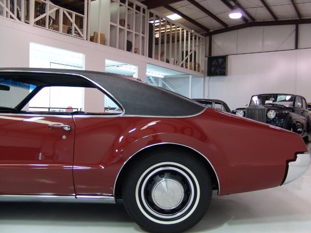 1967 15