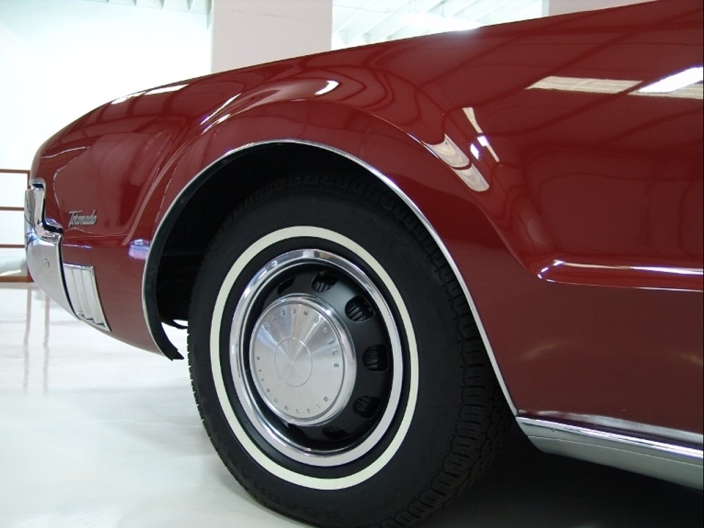 1967 16