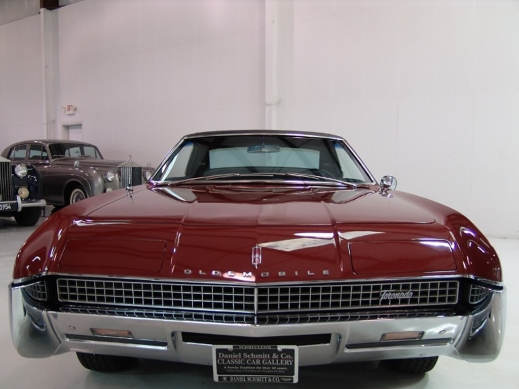 1967 6