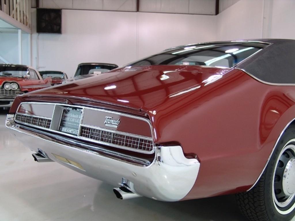 1967 8