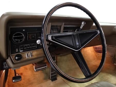 1968 10