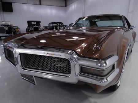 1968 2