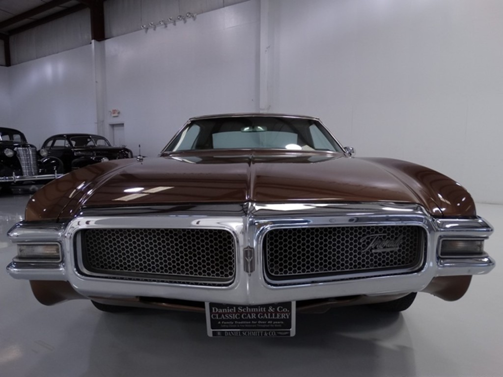1968 3