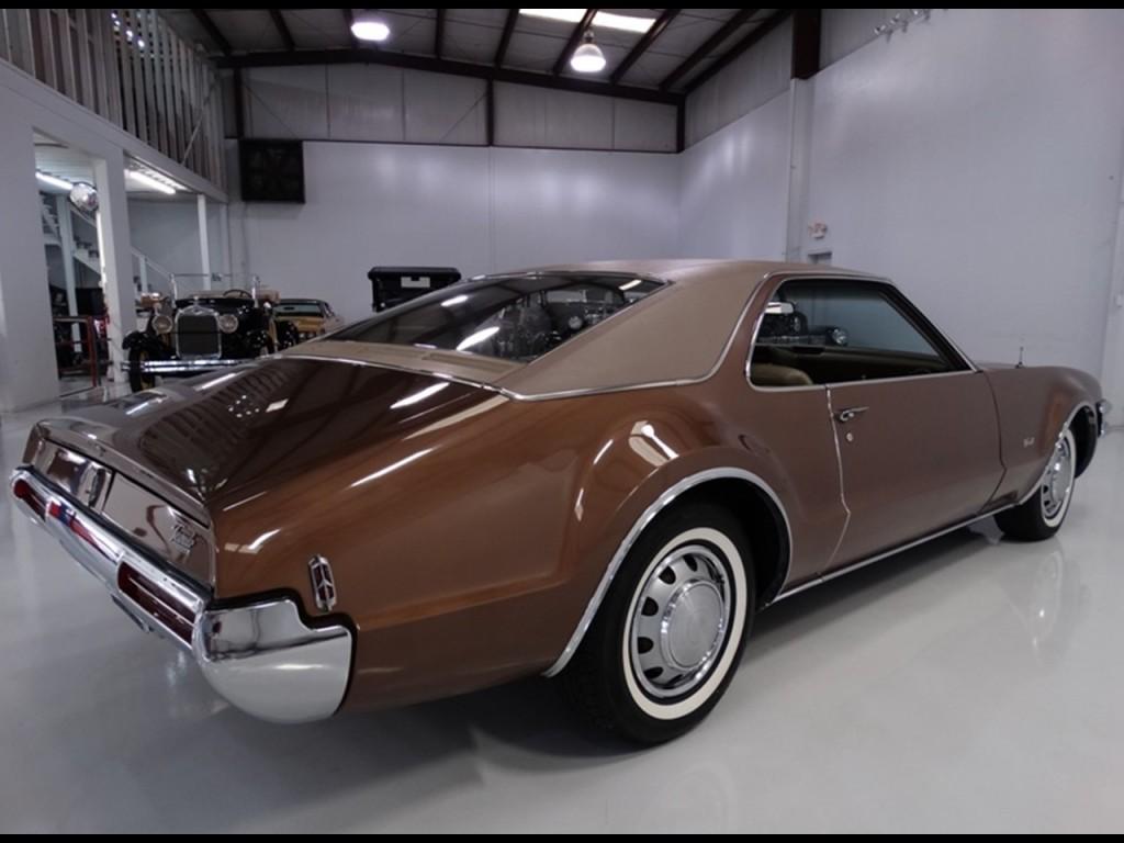 1968 4