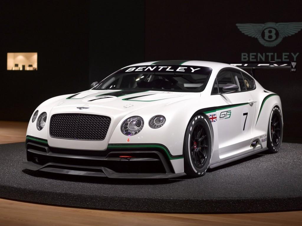 motorsports 1