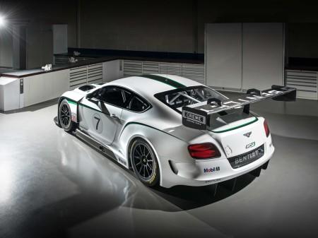 motorsports 2
