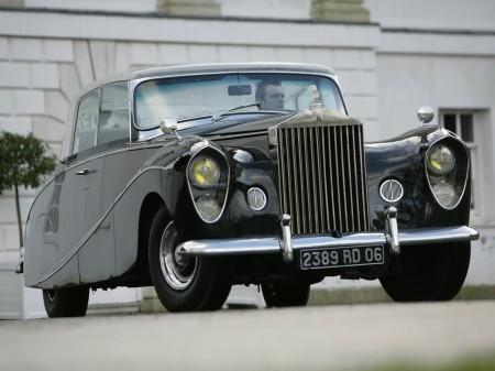 1951 1