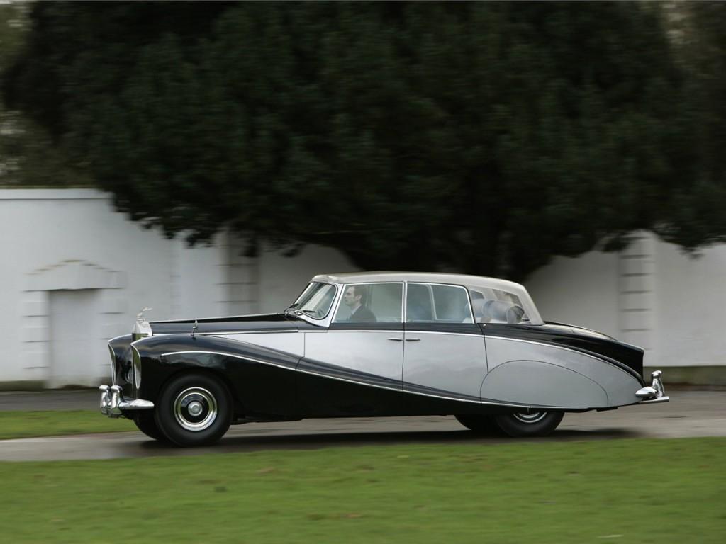 1951 4