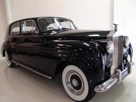 1954 1