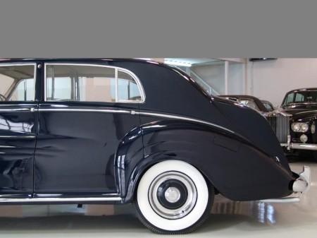 1954 13B