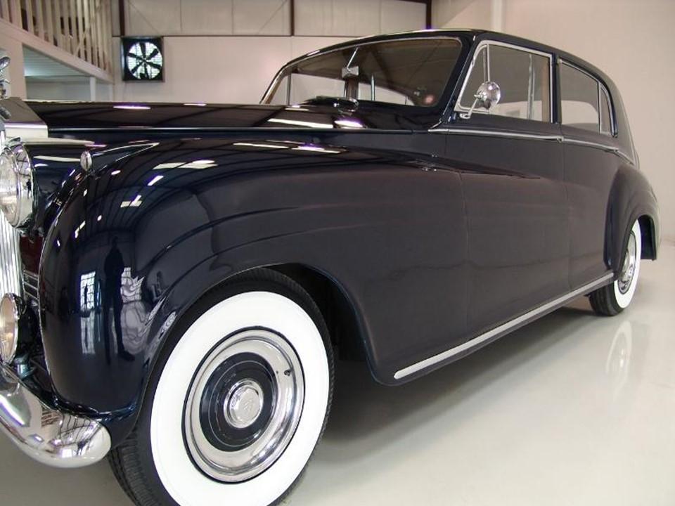 1954 15