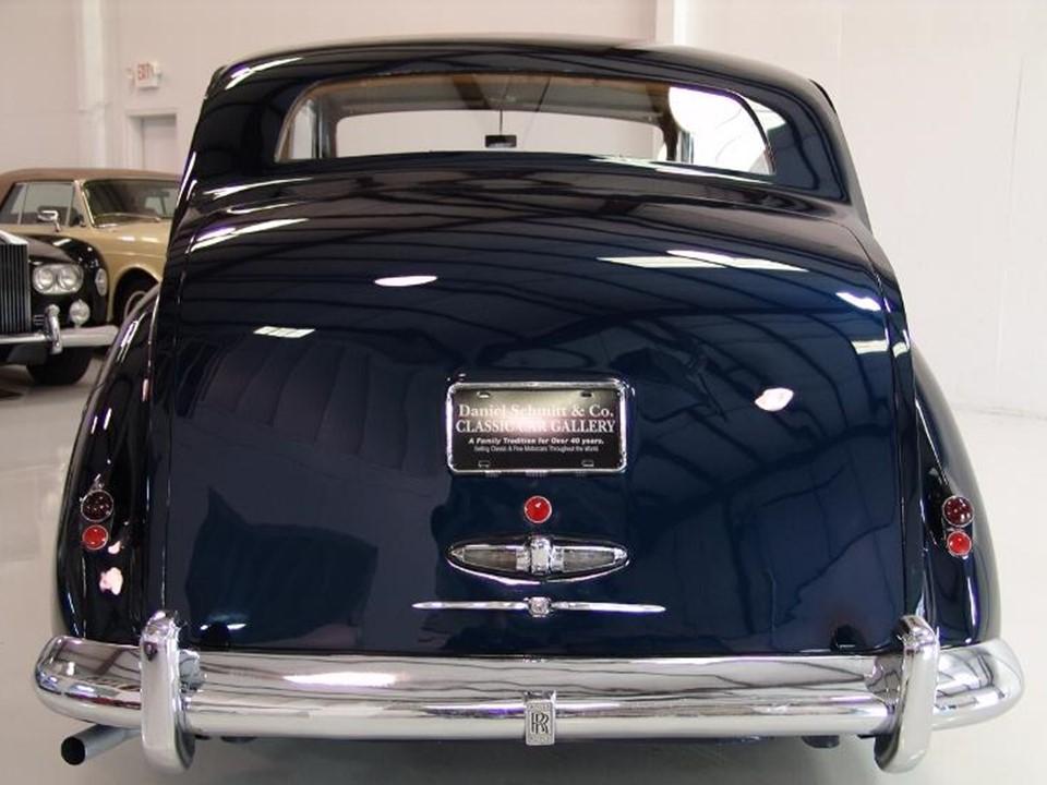 1954 16