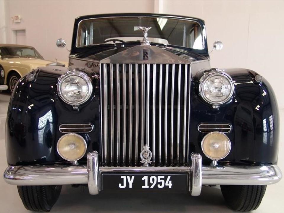 1954 3