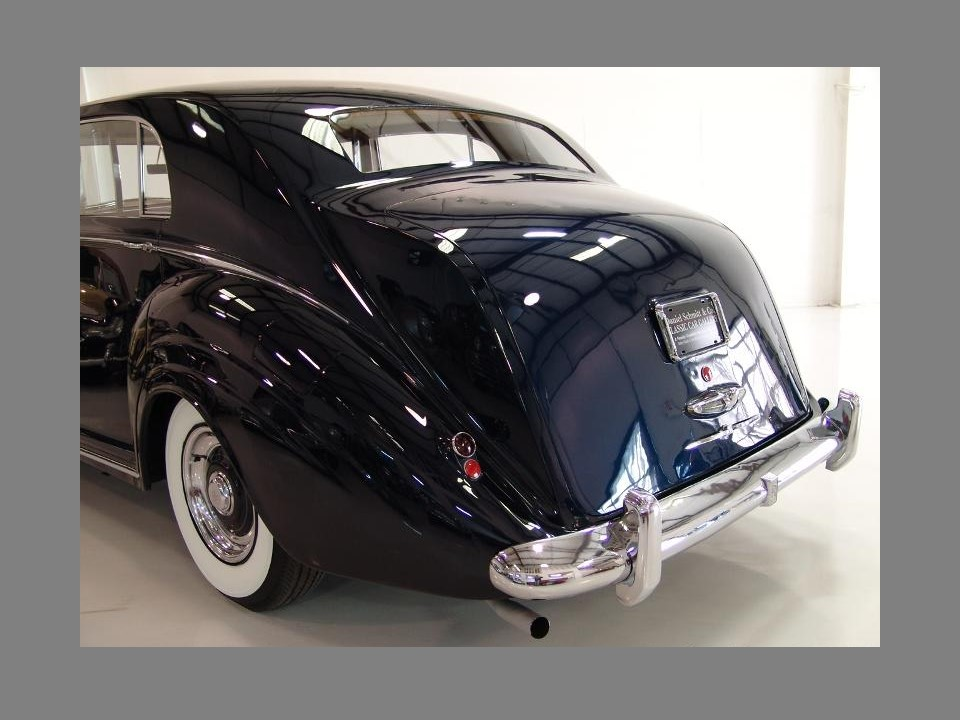 1954 5