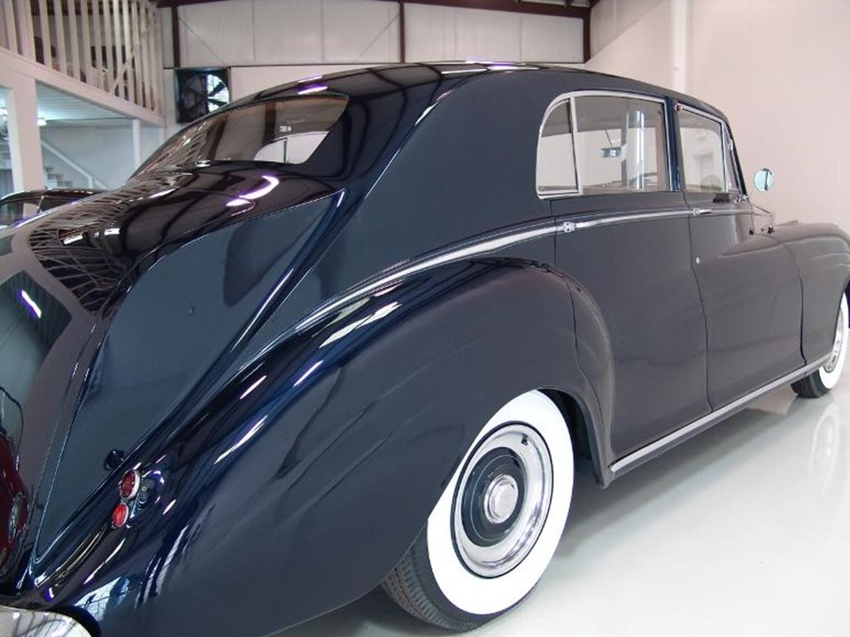 1954 6