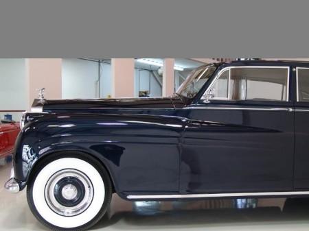 1954 7B