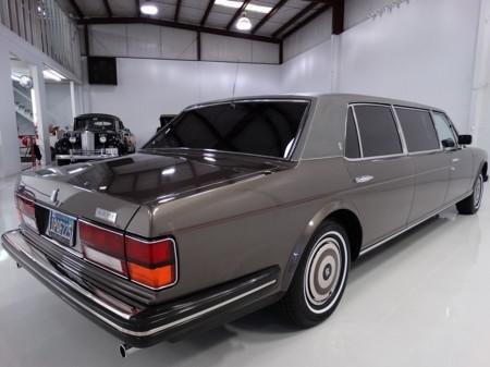 1985 grey 3
