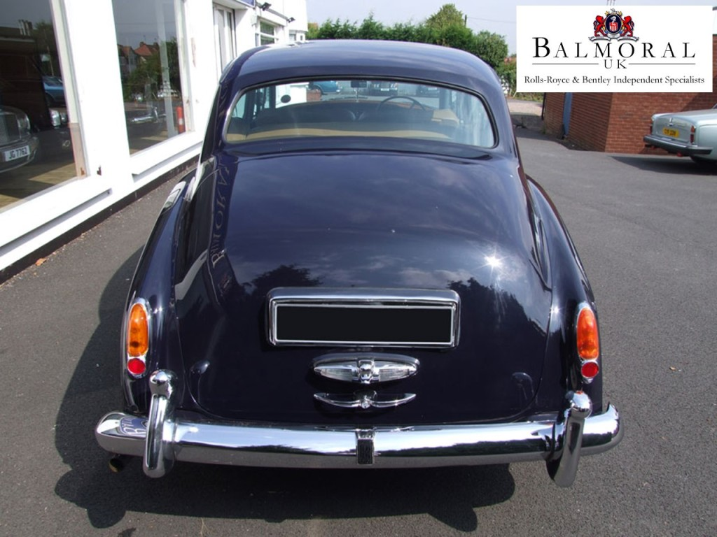Balmoral UK 19